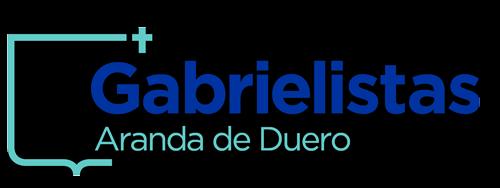 Aula Virtual Ciudad de la Educación San Gabriel