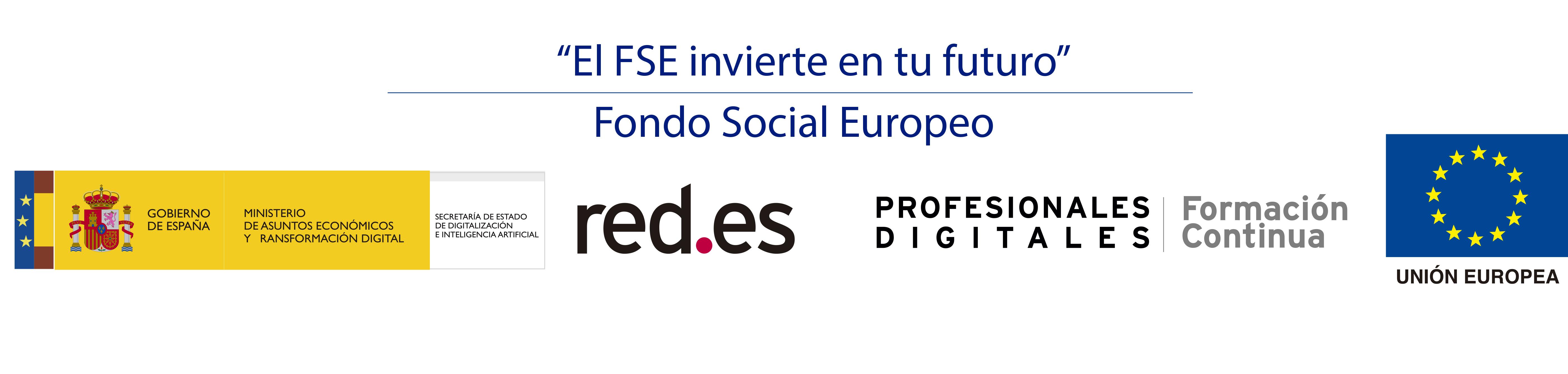 Logos Red.es_1